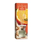 Prices Mandarin/ginger Reed Diffuser (PRD010442)